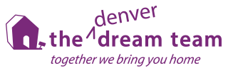 Denver Dream Team